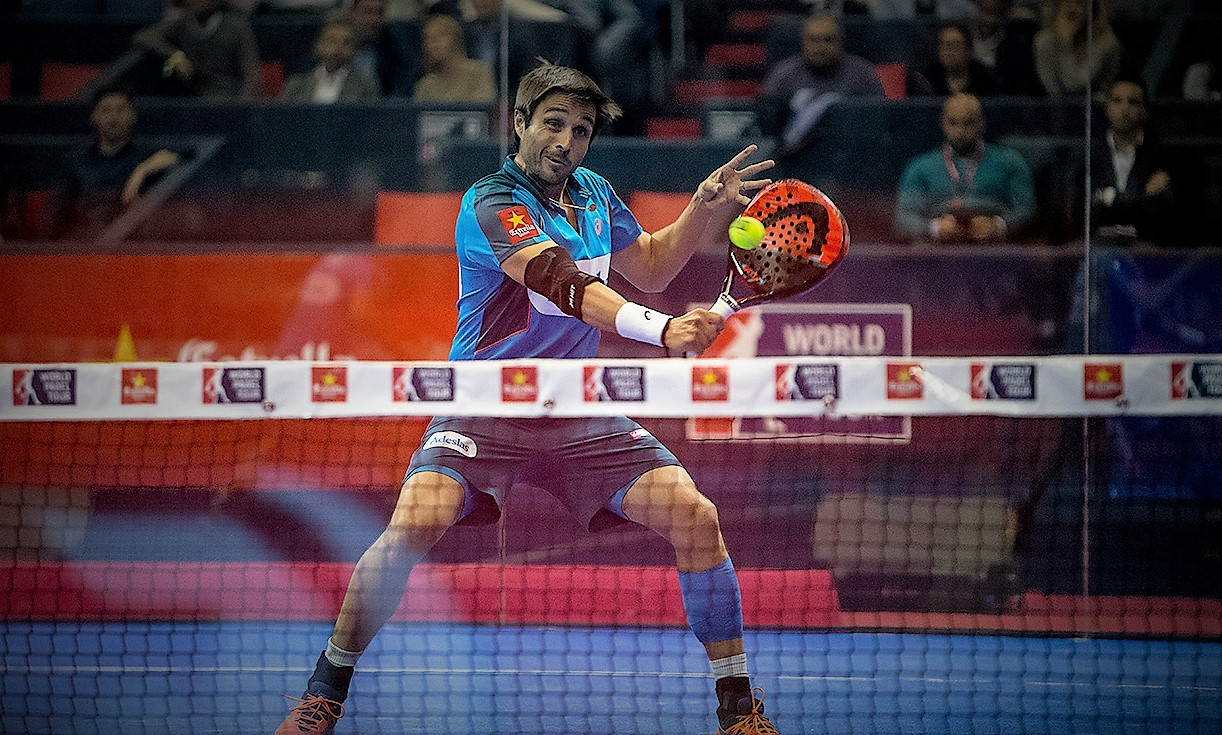 national-padel-cup-belasteguin-2